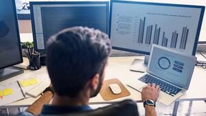 Exasol: Einmalige Datenbanktechnologie
