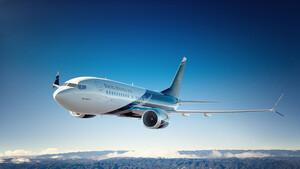 Boeing holt zu Airbus wieder auf – aber nicht die Aktie  / Foto: Boeing