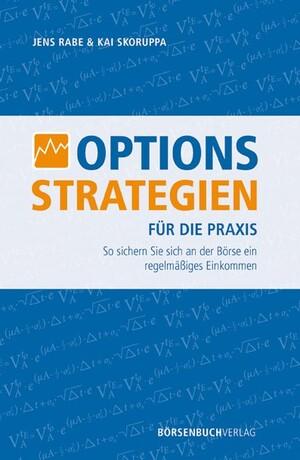 PLASSEN Buchverlage - Optionsstrategien für die Praxis