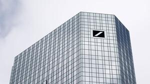 Deutsche Euroshop: Gewinn bricht ein  / Foto: Shutterstock