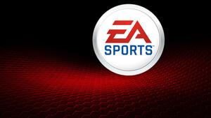 Electronic Arts verlängert bis 2028
