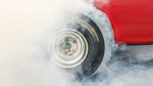 Auto1 Group: Autohändler gibt Vollgas – zurecht?