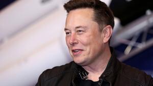 Tesla: Mit diesen Zahlen gelingt der Ausbruch  / Foto: Getty Images