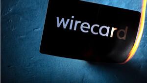 Wirecard: Das ist einfach unglaublich
