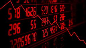 DAX, Dow Jones & Co: Die Mutter aller Rezessionen – Corona‑Beschränkungen bis Juni