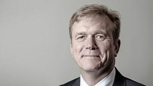 """Steinhoff‑Chef: """"Ein fantastischer Deal"""" –  und frische Zahlen"""