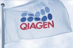 Real‑Depot‑Wert Qiagen: Kursziel um 31 Prozent erhöht
