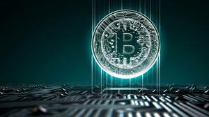 Bitcoin an 12.000$‑Marke: Ausbruch im dritten Anlauf?