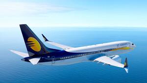 Milliardenverluste im Q2 – das war's für Boeing