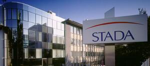Stada‑Aktie springt nach neuer Offerte auf Rekordhoch