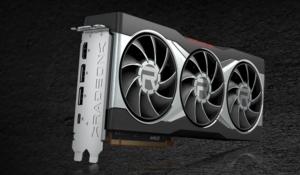 AMD attackiert Nvidia zu einem kritischen Zeitpunkt