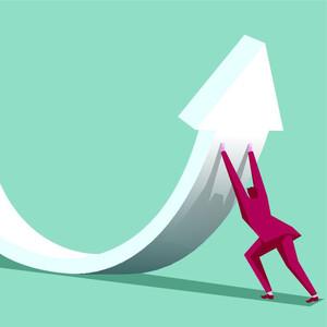 Stemmer Imaging: Börsenneuling startet Expansion – Aktie im Aufwärtstrend