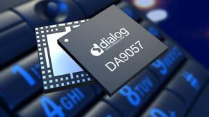 Amtlich: Dialog Semiconductor stimmt Renesas‑Übernahmeangebot zu ‑ Aktie steigt um 17%  / Foto: Dialog Semiconductor