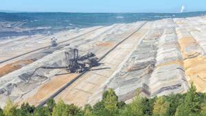 Weg mit der Kohle! ‑ Versorger‑Aktien