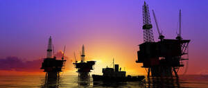 Shell, Gazprom & BP: Was ist jetzt zu tun?  / Foto: Börsenmedien AG