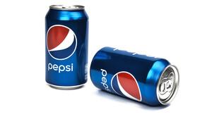 PepsiCo: Zu viel Unsicherheit