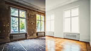Immobilien‑Geheimtipp für 2021?