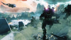 Gaming 2020: Sony und Microsoft mit neuer Konsolengeneration