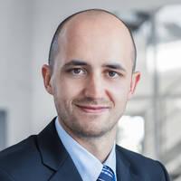 Stefan Limmer – Redakteur