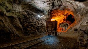 Gold: Der nächste Übernahmehammer  / Foto: Shutterstock