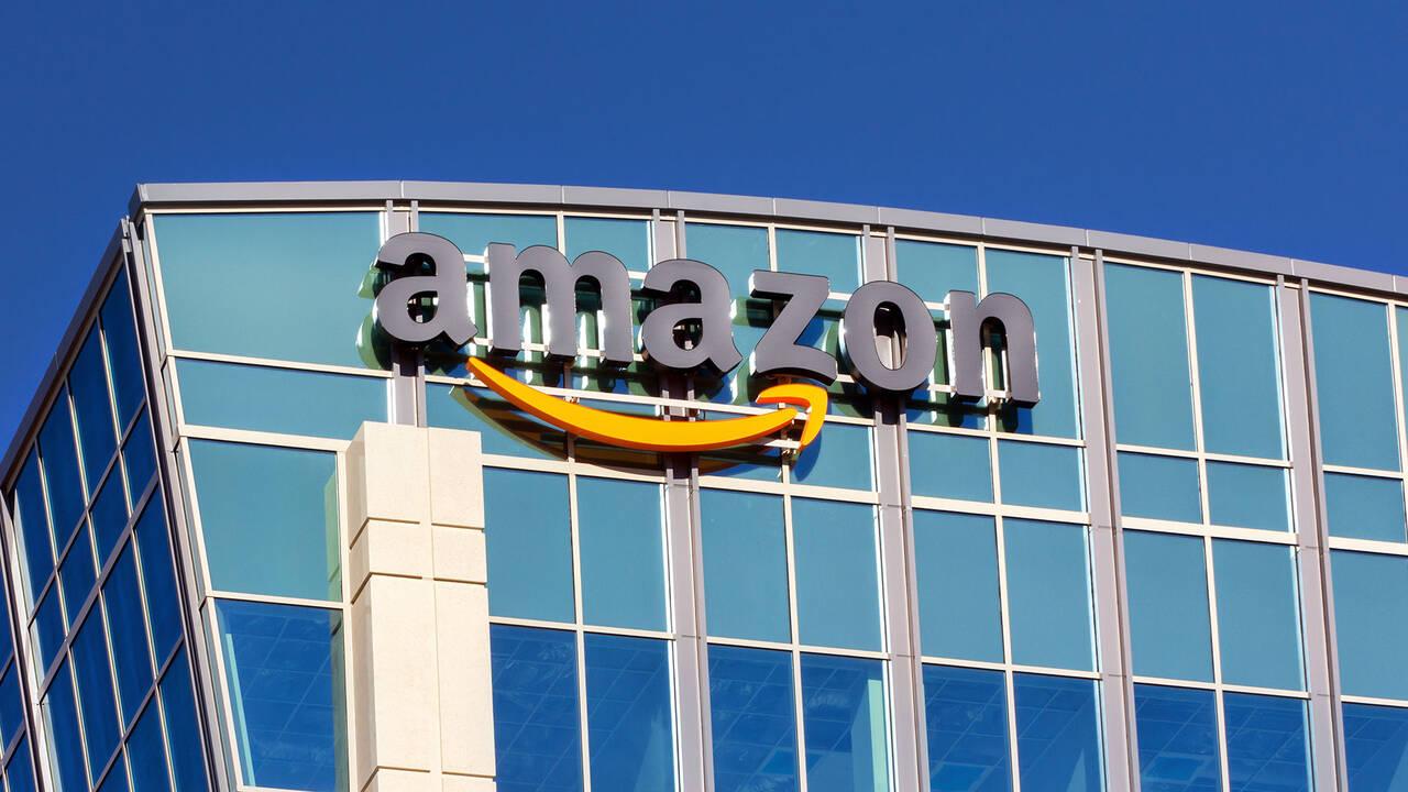 Amazon: So attackiert der Tech-Gigant jetzt Spotify und Apple
