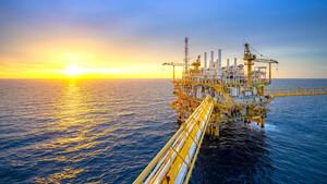 Ölpreise steigen wieder – haben wir die Tiefststände gesehen?
