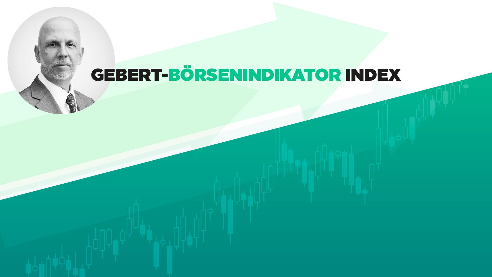TSI und Gebert-Indikator: Eine starke Kombination