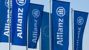 Der Countdown läuft: Allianz vor wichtigstem Tag des Jahres