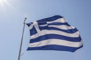 Es geht wieder los: Griechen‑Banken stürzen ab!