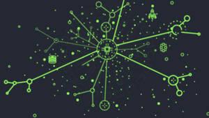 Künstliche Intelligenz: Alibaba, Baidu und Tencent hängen Rest der Welt ab