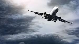 Drastische Grünen‑Pläne: Das müssen Aktionäre von Lufthansa, Airbus, TUI und Co fürchten  / Foto: Shutterstock