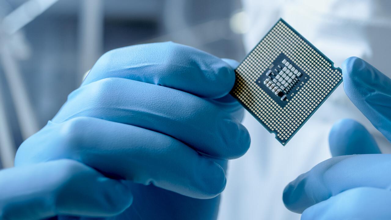 AMD, Intel & Nvidia: Eine dieser Aktien ist kein Kauf
