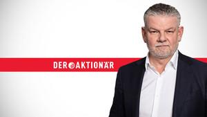 Bernd Förtsch:
