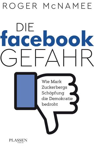 PLASSEN Buchverlage - Die Facebook-Gefahr