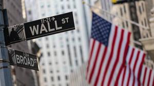 Schlussglocke: US‑Börsen deutlich im Minus – größter Wochenverlust seit März – Big Tech im Blickfeld
