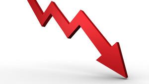 ‑15% Kursrutsch nach Gewinnwarnung: Washtec‑Aktie jetzt abstauben?   / Foto: Shutterstock