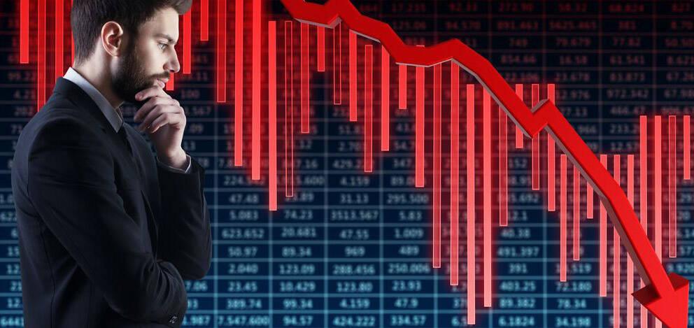DAX, Dow Jones, Nasdaq100: IWF-Prognose schickt Indizes auf Talfahrt