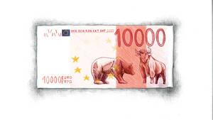 10.000€ für Sie ‑ Exklusiv: 100% mit dem Optionsschein‑Paket