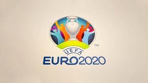 Euro 2020: Italien, Deutschland, Frankreich – dieser Hot‑Stock gewinnt bei jedem Spiel!   / Foto Imago