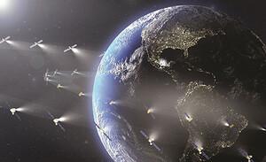 Neue deutsche Raketenpläne: Auf den Spuren von Tesla‑Chef Elon Musk und Virgin Galactic