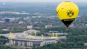 Borussia Dortmund: