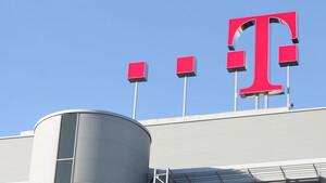 Deutsche Telekom: Jetzt steht das Ultimatum!