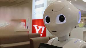 Softbank Group: Tech‑Rallye treibt an – was Anleger wissen müssen