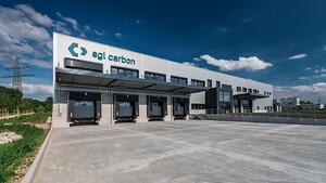 SGL Carbon: Wieder Gewinn!  / Foto: SGL Carbon