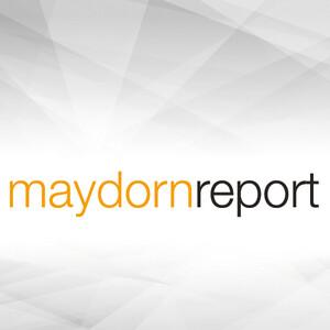 Maydornreport