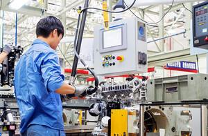 Daimler in Corona‑Krise: Jetzt kommt der Gehaltsverzicht