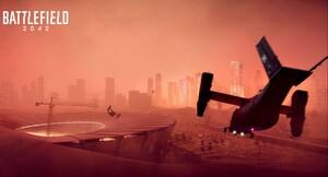 Electronic Arts: Battlefield‑Beta ein Kursdesaster