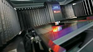 LPKF Laser: Ausblick steht ‑ Analysten nach Kapitalmarkttag bullish ‑ Hintergründe und Ziele!
