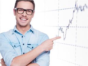 Branchenrotation: Diese Aktien performen jetzt besser als FANG  / Foto: Börsenmedien AG