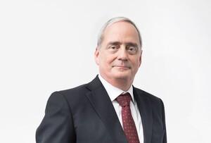 """Siltronic‑CEO im Interview: """"Immer noch das zweitbeste Jahr der Firmengeschichte"""""""